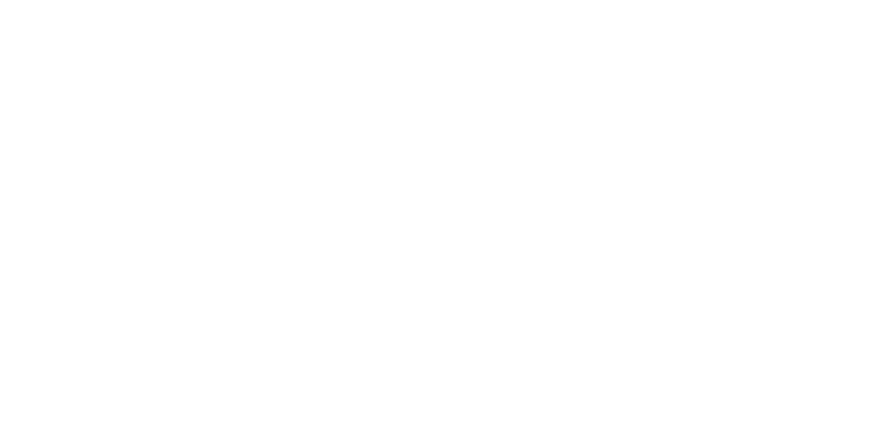 AACTA-white.png