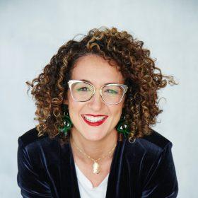 Sarah Bassiuoni